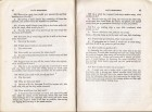 Tait's Seamanship page 43