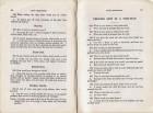 Tait's Seamanship page 51