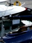 Boat for sale 2