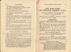 Tait's Seamanship page 59