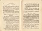 Tait's Seamanship page 63
