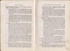 Tait's Seamanship page 65