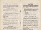 Tait's Seamanship page 73
