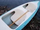 EDO canoe 2