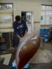 10 wee rob canoe Matt Cowlbeck