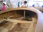 8 sean quail - yachting world dayboat boat building academy 1503112