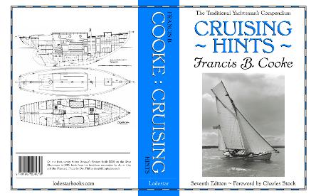 Cruising Hints FB Cooke 450 pixels