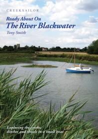Creek Sailor Book Cover