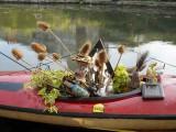 Islington Canoe