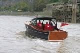 Star Yachts Bristol 27