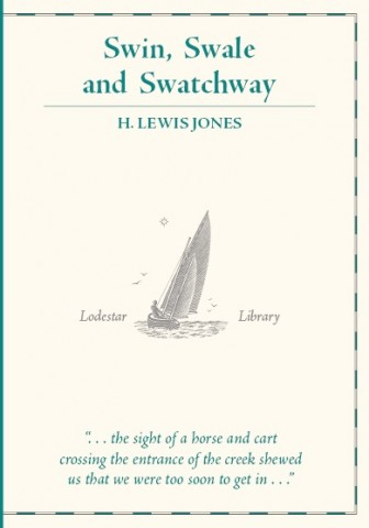 Swin-Swale-and-Swatchway-Front-Cover