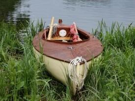 Beale Park Thames Boat Show photos 14