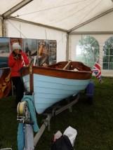Beale Park Thames Boat Show photos 6