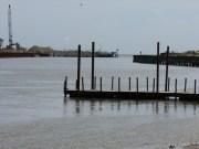 Southwold harbour 17