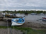 Southwold harbour 2
