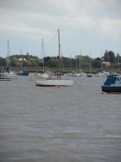 St Osyth and Brightlingsea 23