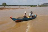 Matthew Atkin Siem Reap 12