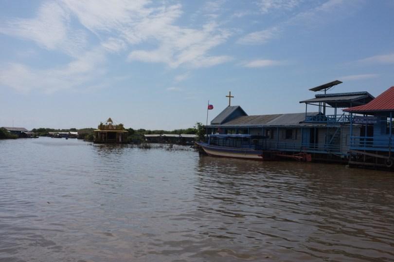 Matthew Atkin Siem Reap 17