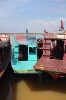 Matthew Atkin Siem Reap 2