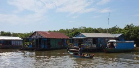 Matthew Atkin Siem Reap 23