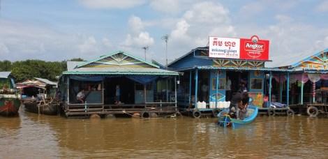 Matthew Atkin Siem Reap 33