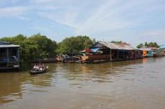 Matthew Atkin Siem Reap 37