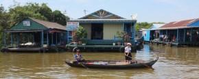 Matthew Atkin Siem Reap 42