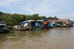 Matthew Atkin Siem Reap 48