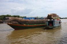 Matthew Atkin Siem Reap 50