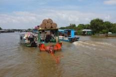 Matthew Atkin Siem Reap 51