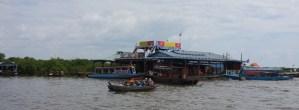 Matthew Atkin Siem Reap 54