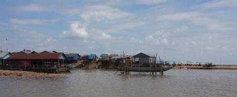 Matthew Atkin Siem Reap 6