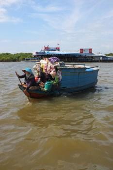 Matthew Atkin Siem Reap 63