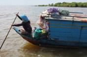 Matthew Atkin Siem Reap 64