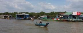Matthew Atkin Siem Reap 65
