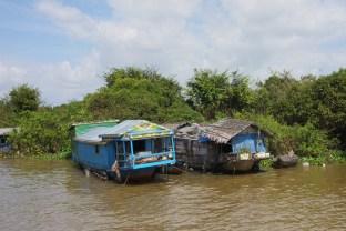 Matthew Atkin Siem Reap 69