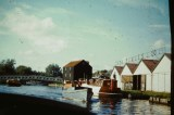 The Broads in 1956 38