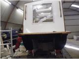 Mayhew boat for sale 3