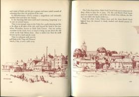 Tideways and Byeways in Essex and Suffolk The Colne006