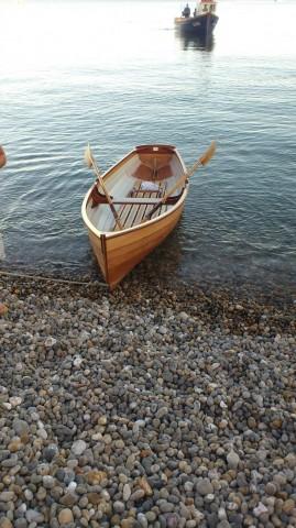 boat 063