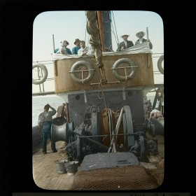 Hull-Trawlermen-3