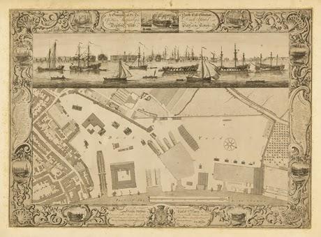 Milton 1753-460