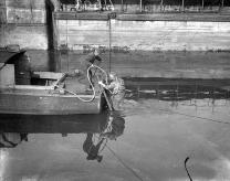 Diver 1925