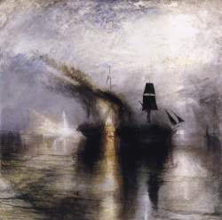 Peace_-_Burial_at_Sea_1842_JMW_Turner