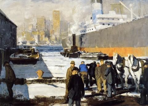 men-of-the-docks