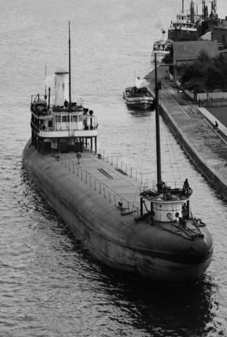 Whaleback-Steamships-3