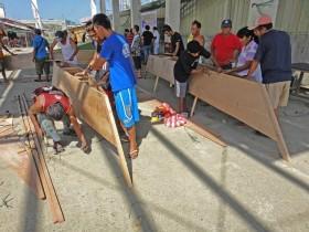 article Gavin Tacloban yolanda appeal a_html_5c1c590f