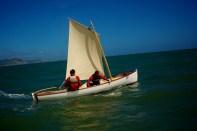 Boatbuilding Academy photographer