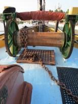 IMG_2898 equipment