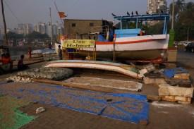 Mumbai 22